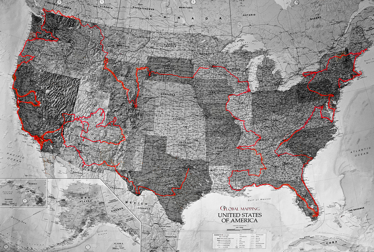 USA_road_trip_map