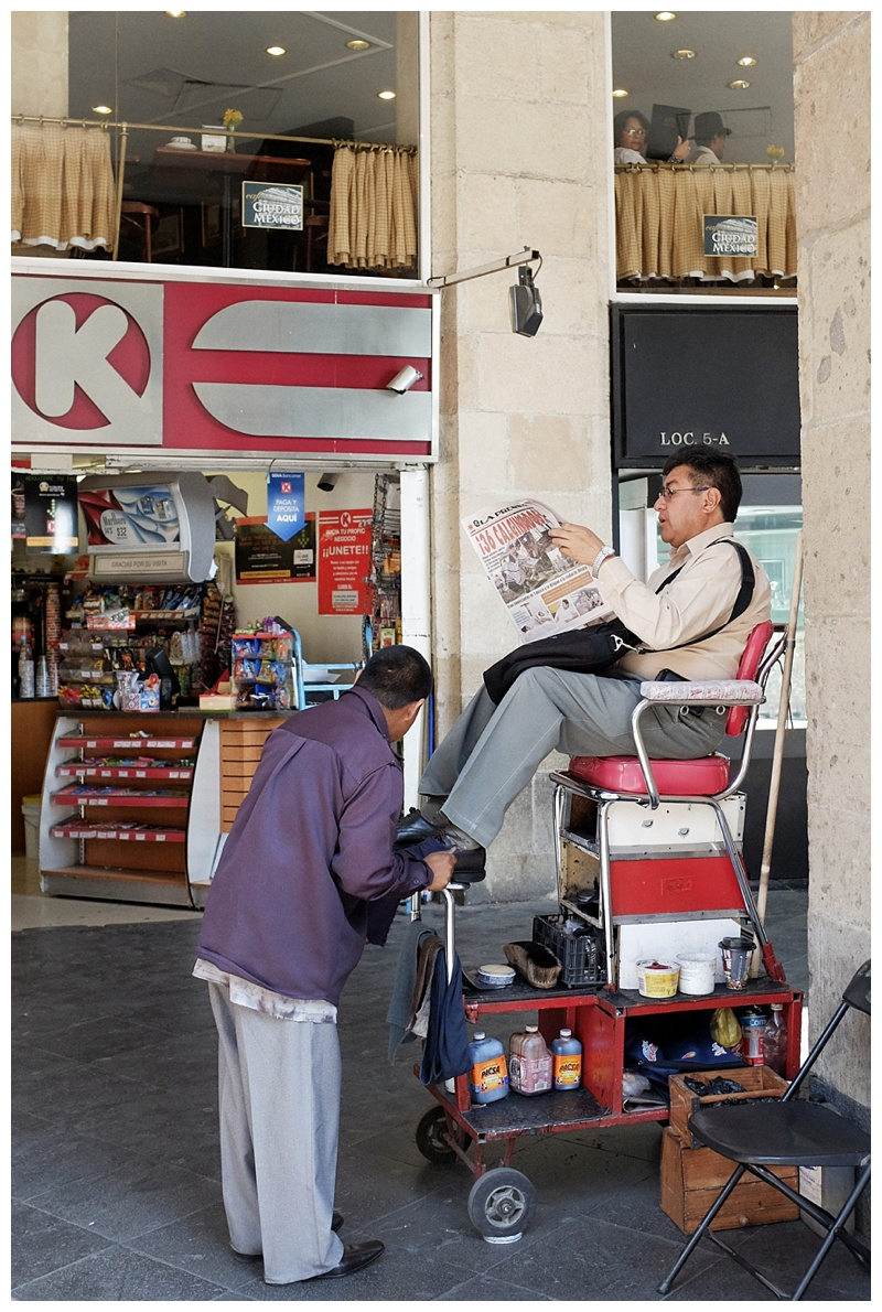 Eight_things_you_dont_know_about_mexico_city_002