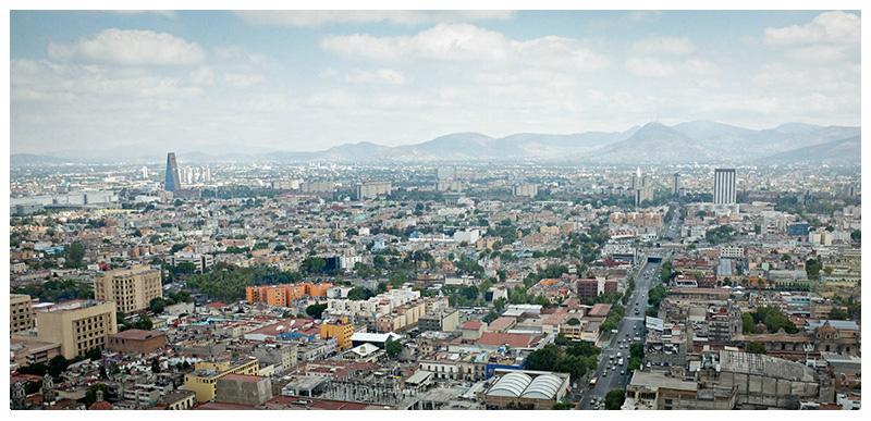 Eight_things_you_dont_know_about_mexico_city_004