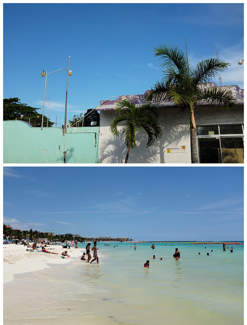 Playa_Del_Carmen_Mexico_0001