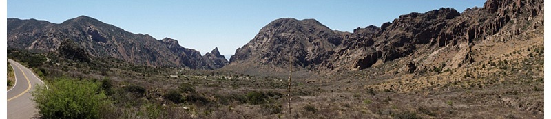 Texas_USA_Travel_Big_Bend_David_Mountains_0006