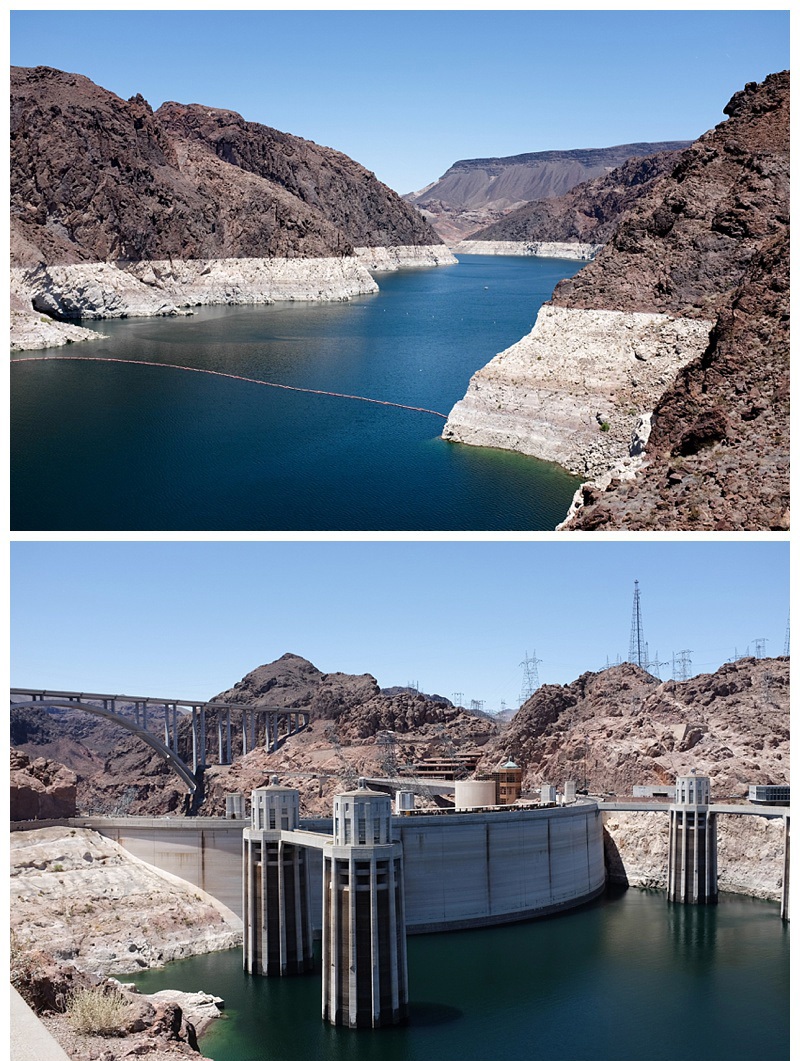 Hover_dam_Las_Vegas_Cathedral_Gorge_0001