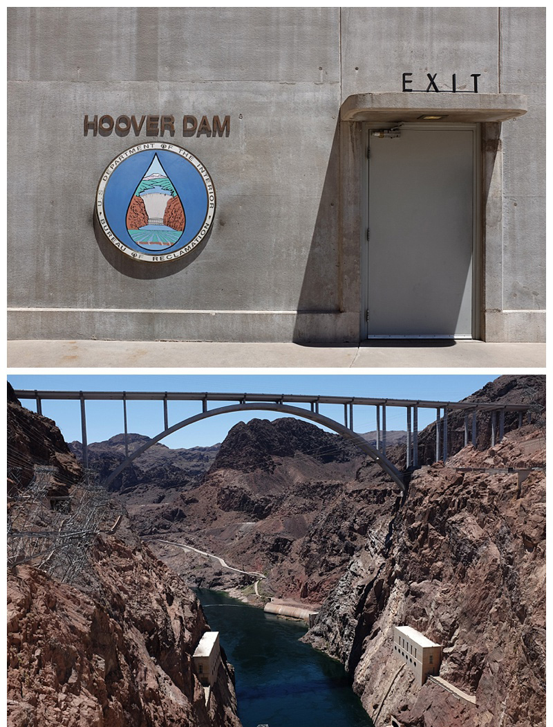Hover_dam_Las_Vegas_Cathedral_Gorge_0003