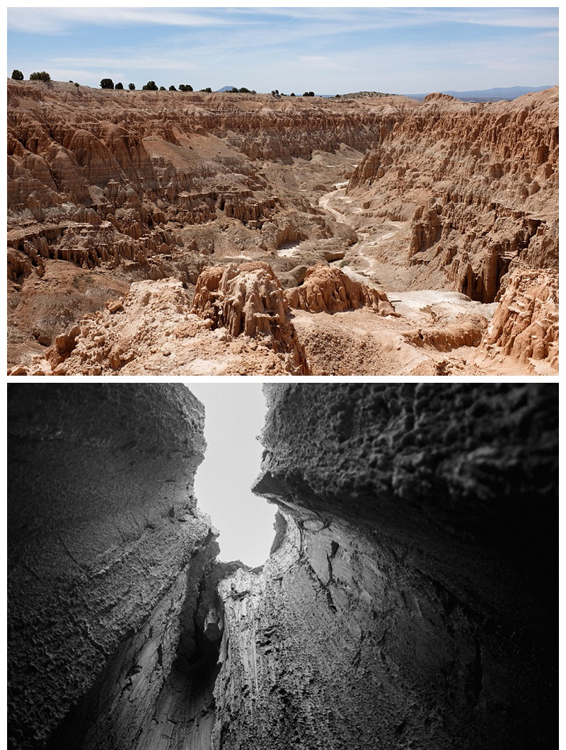 Hover_dam_Las_Vegas_Cathedral_Gorge_0009