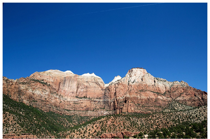 USA_National_Park_Southwest_0001