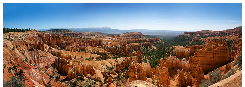 USA_National_Park_Southwest_0005
