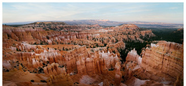USA_National_Park_Southwest_0008