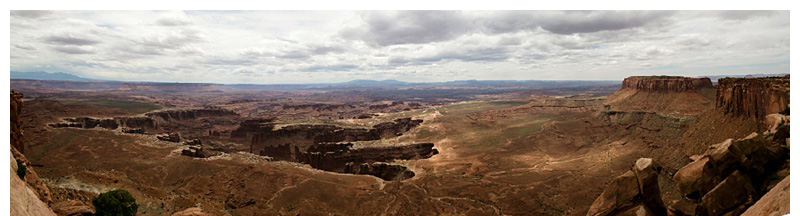USA_National_Park_Southwest_0010