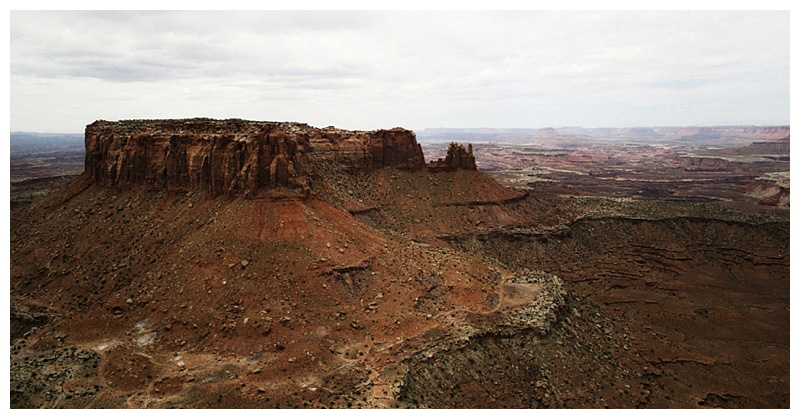 USA_National_Park_Southwest_0011