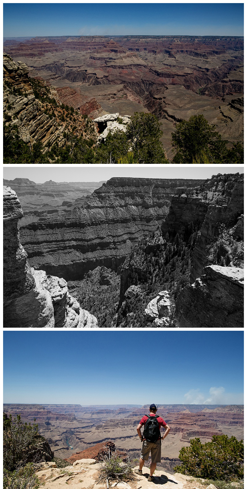 Grand_Canyon_Sante_Fe_USA_Road_Trip_0014