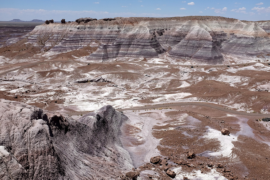 Painted_Desert_Processed-17
