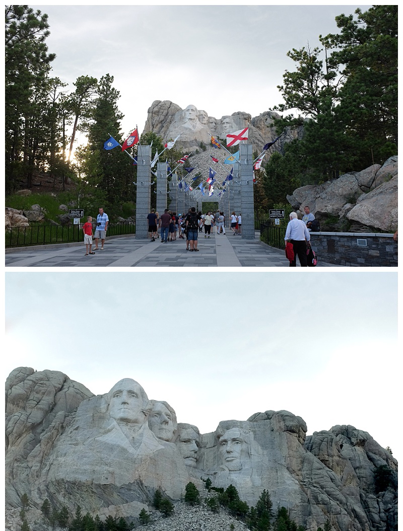 Rockies_Mt_Rushmore_Deadwood_Crazy_Horse_020