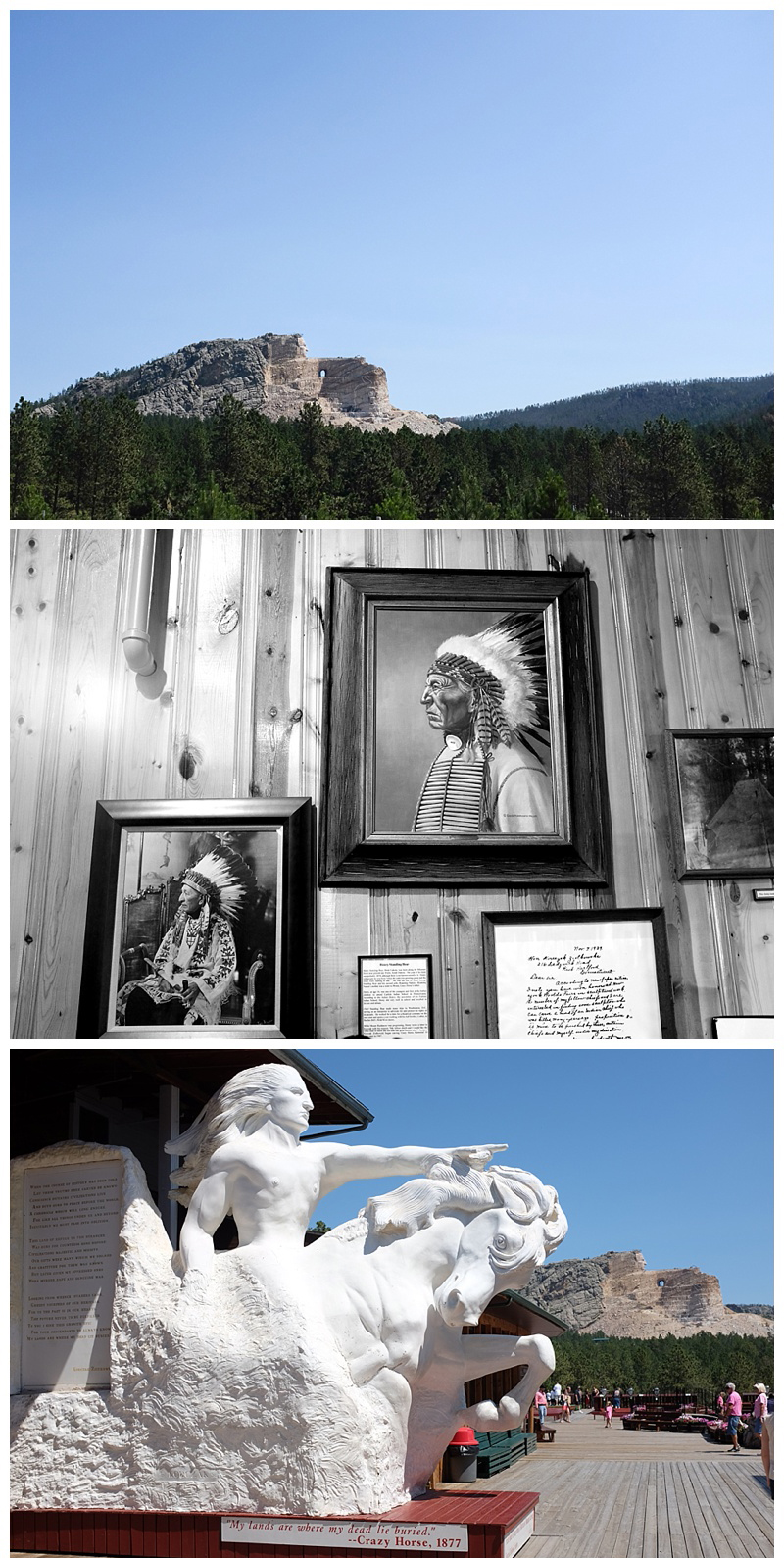 Rockies_Mt_Rushmore_Deadwood_Crazy_Horse_022