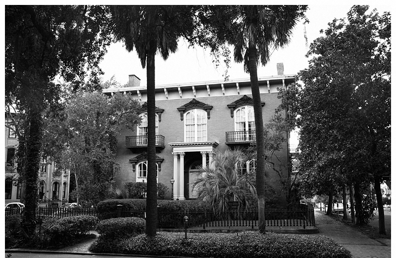 Savannah_Charleston_usa_road_trip_blog_005