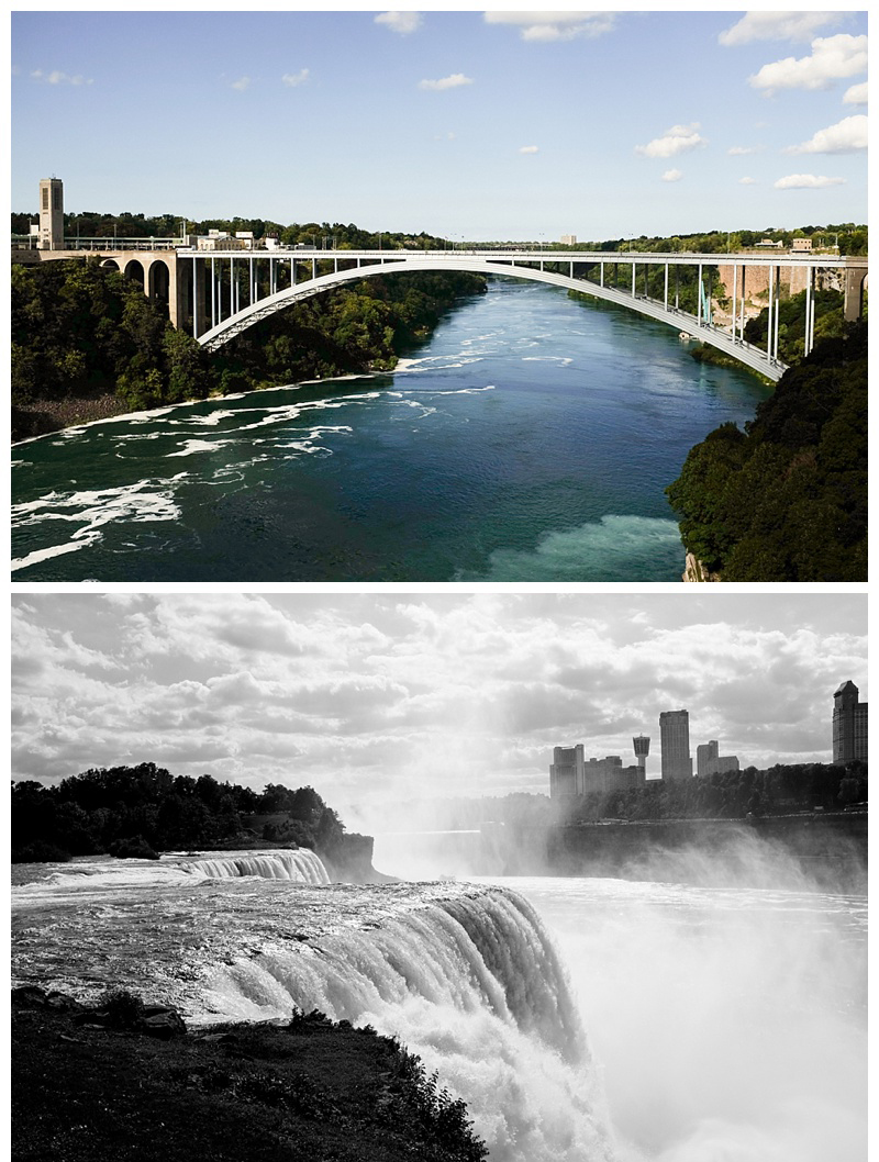Niagara_Falls_Up_State_New_york_014